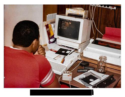 Max-circa-1985-web
